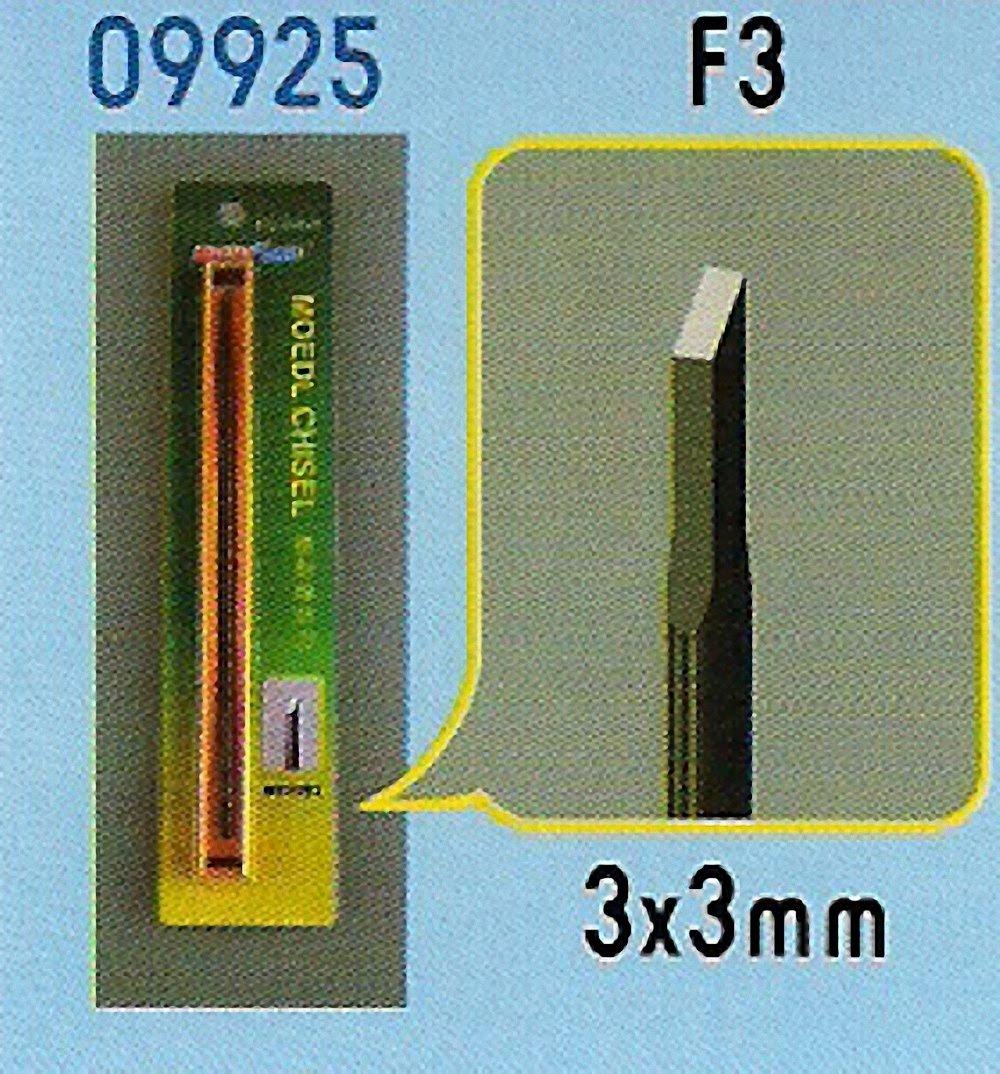 10mm-1.25 x 30mm Hard-to-Find Fastener 014973267339 Flange Bolts Piece-4