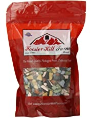 Hoosier Hill Farm Original Chocolate Rock Candy Nuggets (1 lb)
