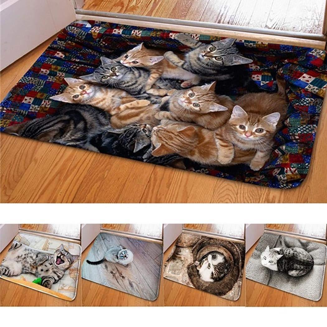 Very nice mat