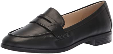1e173ea4a15 Cole Haan Women s Pinch Grand Penny Loafer Flat