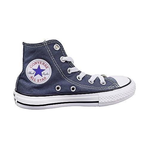 3d296571b43e Converse Kids Chuck Taylor All Star High Street Hi (Little Kid Big Kid)