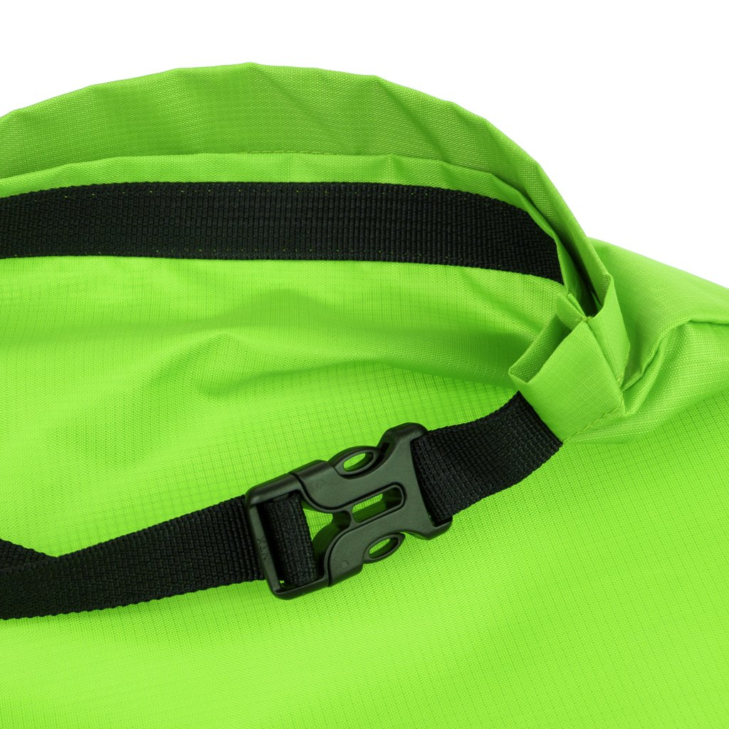 Toygogo Tent Compression Storage Duffel Bag Equipment Bag for Camping Outdoor Sports