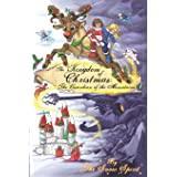 The Kingdom of Christmas: The Guardian of the Mountains