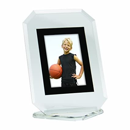Amazoncom 25 X 35 Octagonal Picture Frames With Black Border