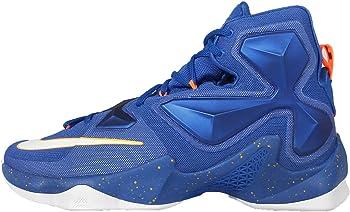 LeBron XIII Mens Basketball Shoes