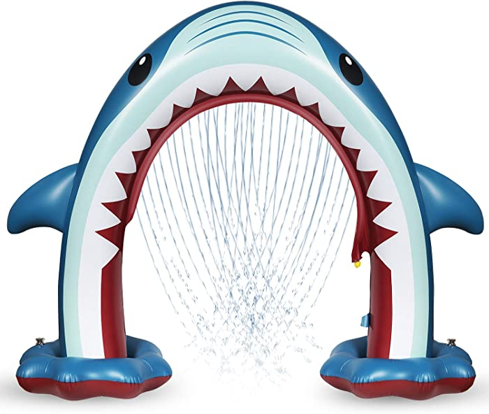 Top 10 Keto Tank Pills From Shark Tank