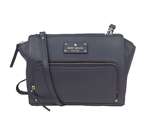 Amazon.com: Kate Spade New York Baxter Calle Sevilla ...