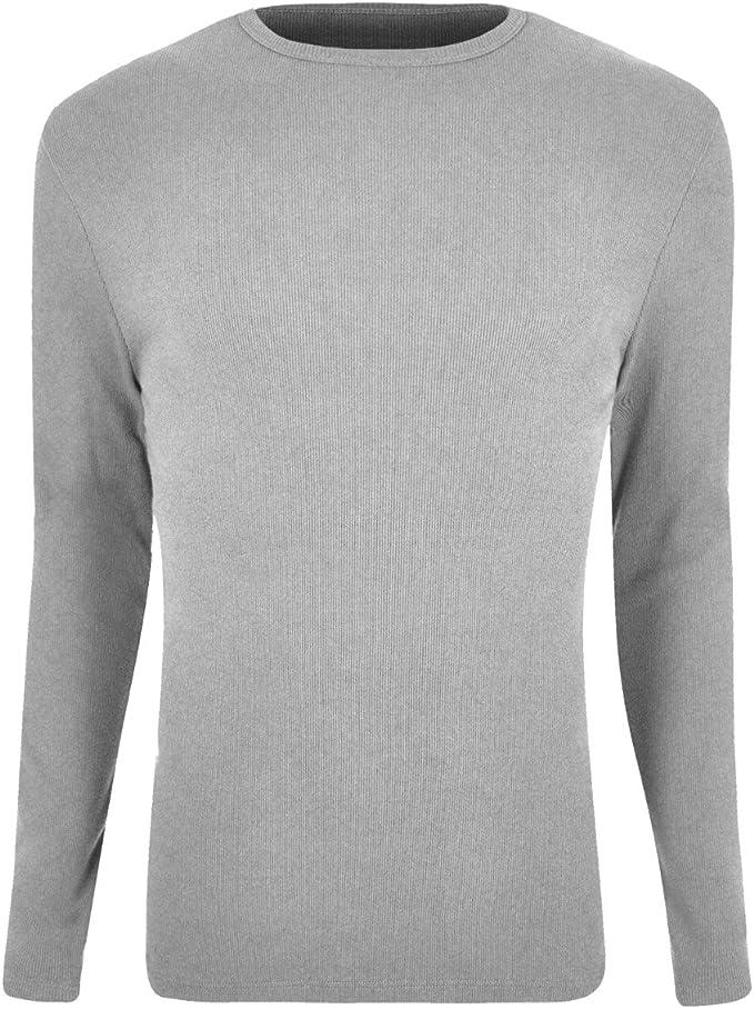 basic brand t shirt