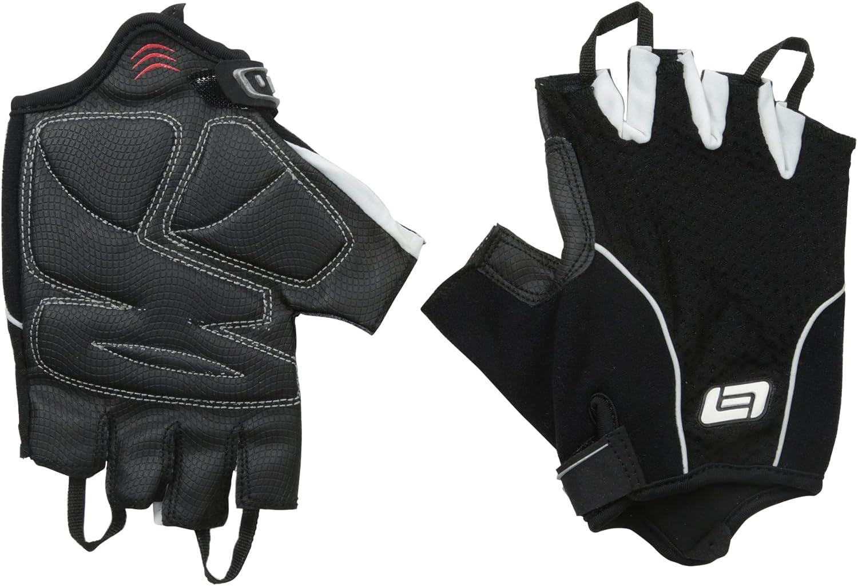 Bellwether Mens Supreme Gloves