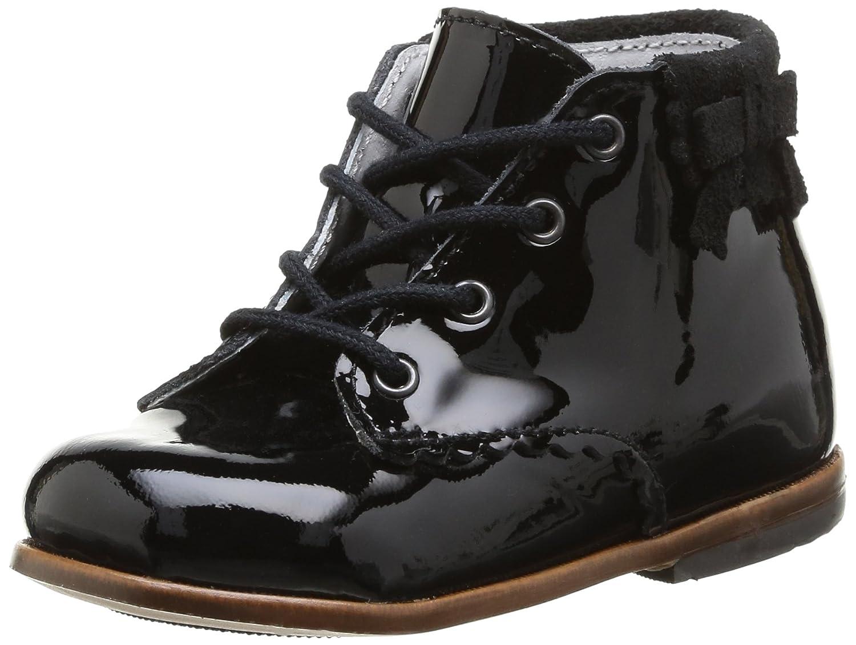 Chaussures premiers pas b/éb/é fille Little Mary Olea