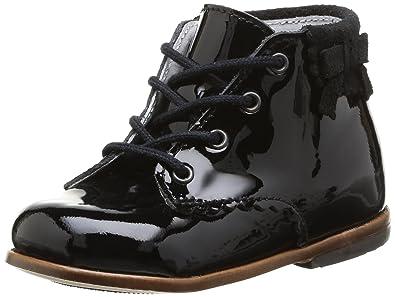Chaussures noires fille adidas Originals Womens Gazelle Primeknit Trainers Easy Green/Footwear White/Chalk White Chaussures Waldläufer femme zztD3u4G9