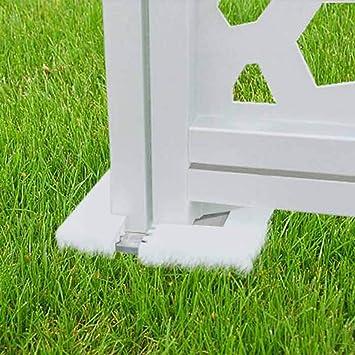 Nortene Tap Basfix Embellecedor Para El Basfix 12,5 X 12,5 X H.2: Amazon.es: Jardín