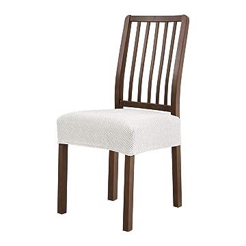 Cool The 15 Best Chair Seat Covers For 2019 Spiritservingveterans Wood Chair Design Ideas Spiritservingveteransorg