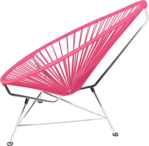 Innit Designs Acapulco Chair