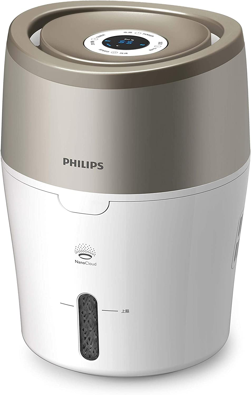 HD261180 | Philips
