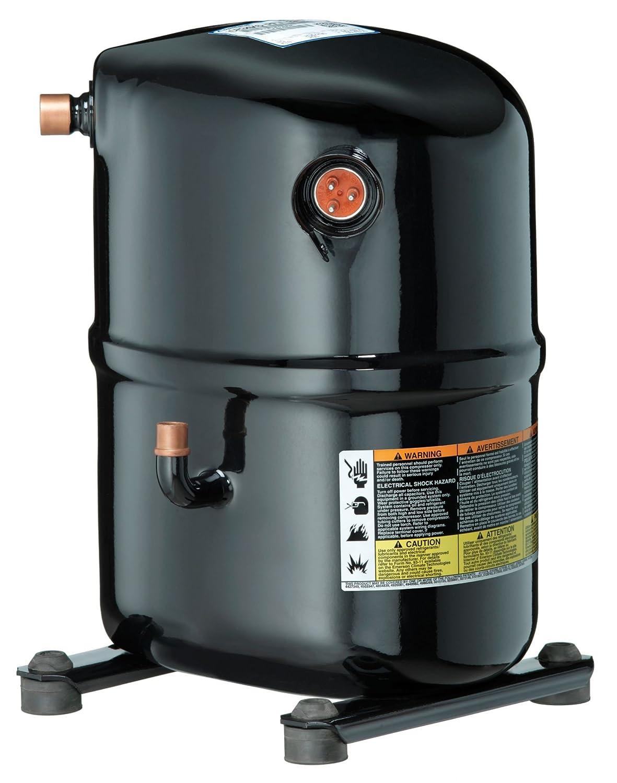 Copeland Compressor CR42K6EPFV875 - 230v1ph 3.5TonR22 ... on