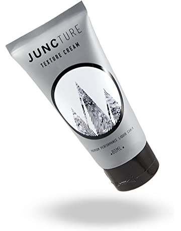 Juncture Premium Liquid Chalk Cream 80mL (Weightlifting | Powerlifting | Rock Climbing | Gymnastics &