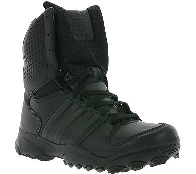 adidas Gsg 9.2, Chaussures de Sport Homme