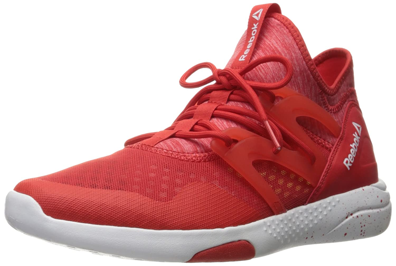 28bcf3fbe48057 3D Ultralite midsole Reebok Women s Hayasu Training Red Hero Shoe  B019P5S3E0 9 B(M) US