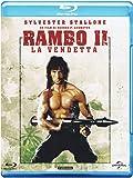 rambo ii - la vendetta registi george p. [Italia]