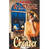 The Cheater: 18