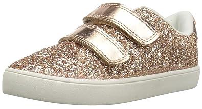 e7c447929c2 Carter s Girls  Andee Sneaker