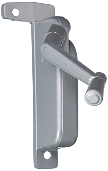 Slide-Co 172166-L Awning Window Operator Left Hand A.B.C.  sc 1 st  Amazon.com & Slide-Co 172166-L Awning Window Operator Left Hand A.B.C. ... pezcame.com