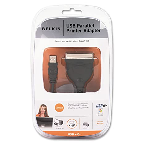 BELKIN 16550 WINDOWS DRIVER DOWNLOAD