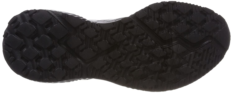 separation shoes a0674 ada29 Adidas Aerobounce M, Zapatillas de Trail Running para Hombre