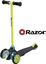 Razor Jr. T3 Kick Scooter
