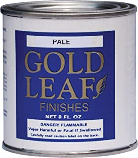 product image for Sheffield 3714 Gold Leaf Paint
