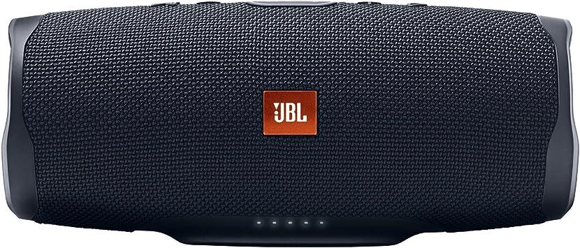 where to buy jbl speakers