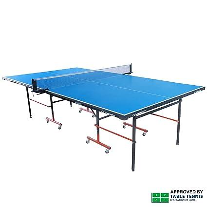 casa accessories tennis sports table tables billiards ph