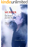 The Murder of Michael Jackson (English Edition)
