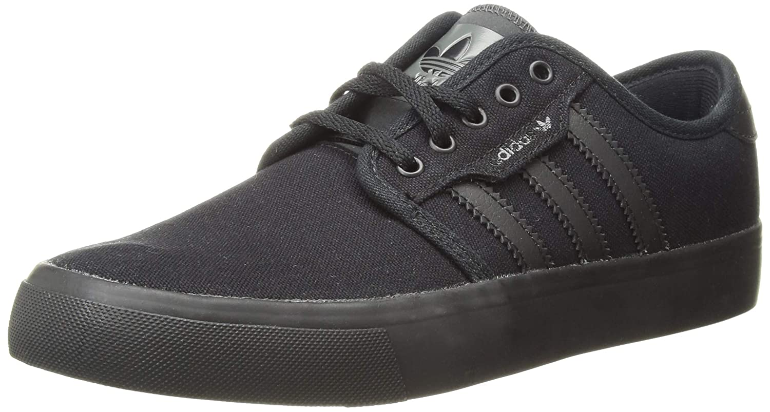 adidas Originals Kids' Adi-Ease J Sneaker ADI-EASE J - K