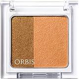 オルビス(ORBIS) ツイングラデーションアイカラー ◎アイシャドウ◎