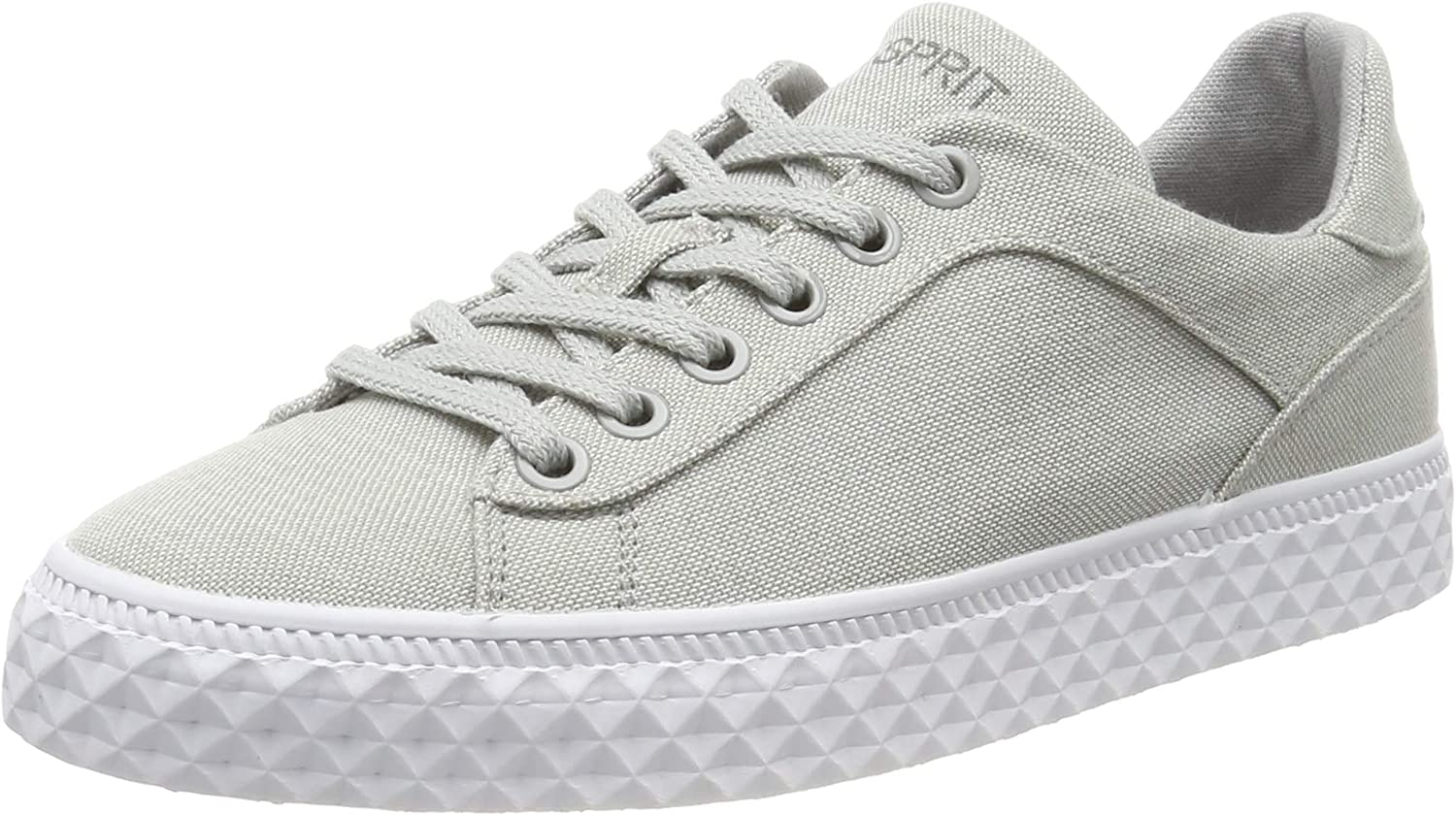 Esprit Women's Low-Top We OFFer at cheap Easy-to-use prices Sneakers