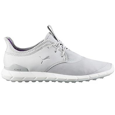 Women's Golf Shoes  adidas UK