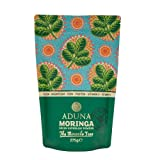 Aduna Organic Moringa Superleaf Powder 275g