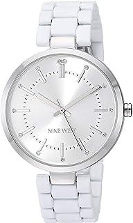Malla Para Pulsera Reloj West MujerDorado De Nine Dorada rCeQdoWxB