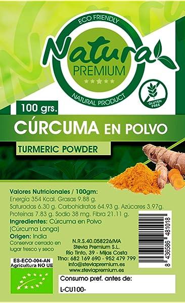 Aceite de coco extra virgen 500 ml - Crudo y prensado en frío ...