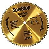 Sawstop Pcs31230 Tgp252 3 Hp Professional Cabinet Saw