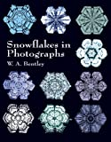 Snowflakes in Photographs