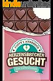 Herzensbrecher gesucht (German Edition)