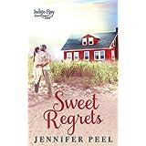 Sweet Regrets (Indigo Bay Sweet Romance Series) (Volume 5)
