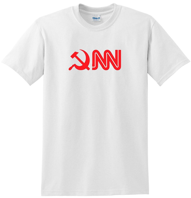 Funny Anti Liberal T Shirts Carrerasconfuturo Com