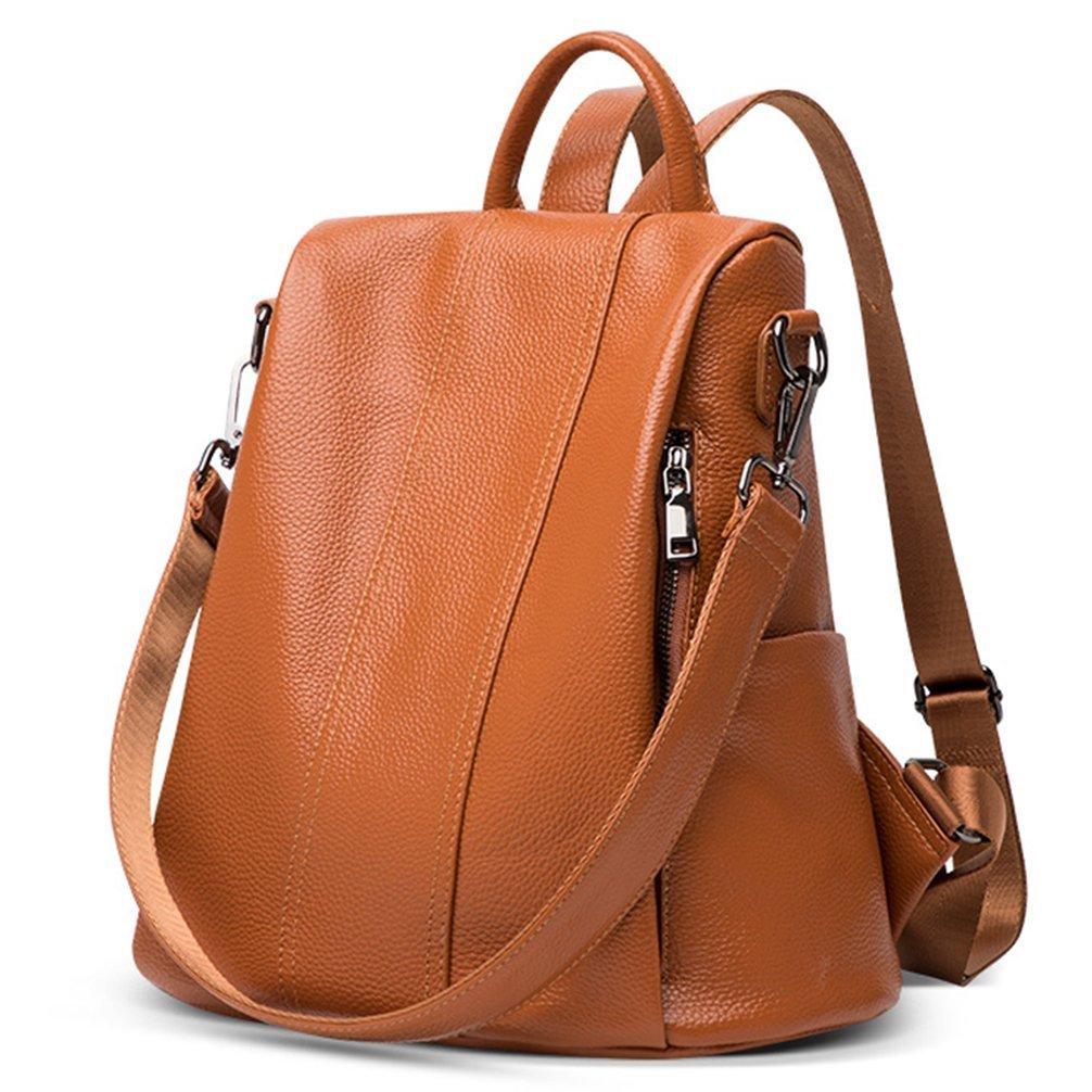 a4958c8aee72 ویکالا · خرید اصل اورجینال · خرید از آمازون · LoZoDo Women Backpack Purse  Waterproof Anti