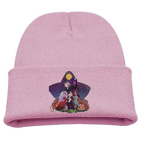 797ebd7dc Steven Universe Halloween Holiday Gift Idea Kid Beanie Hat Snapback ...
