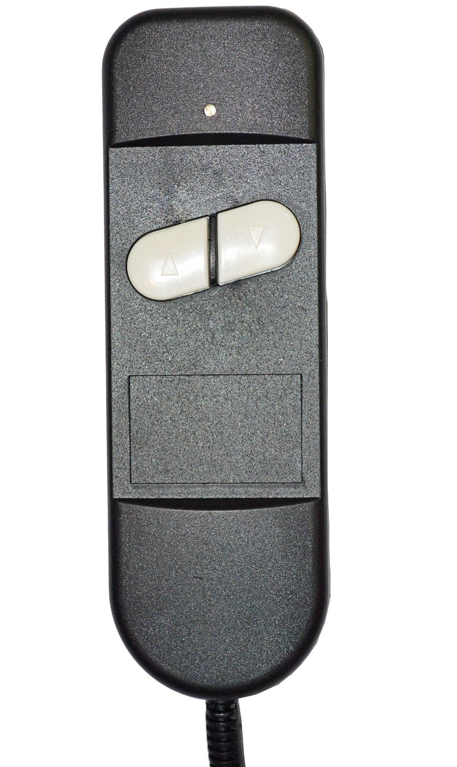 Two Button, 5 pin, Lift Chair or Power Recliner Hand Control. Q2HC5