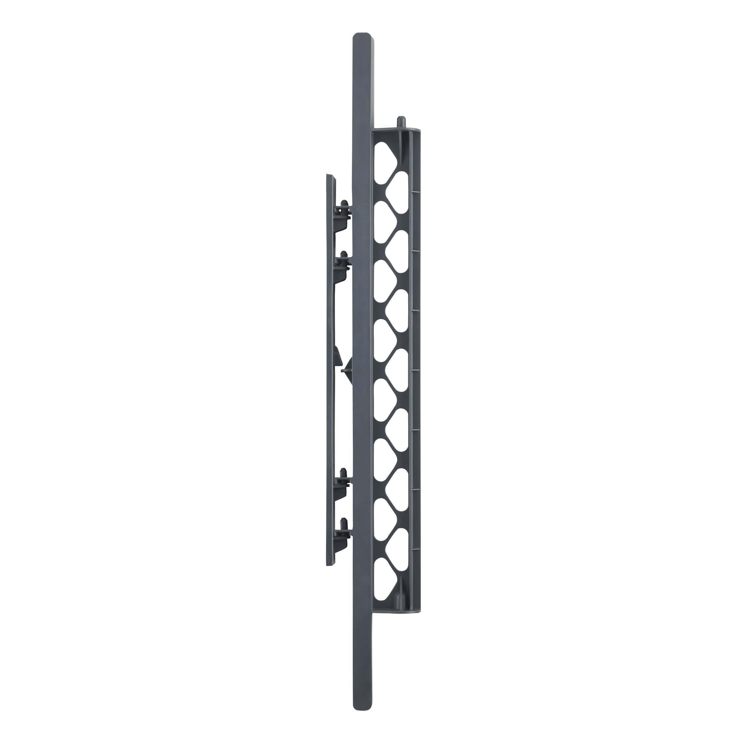 Superyard Wall Mount Kit Quot By North States Hardware To